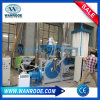 Pnmf Ce Approved LDPE HDPE Pulverizer Plastic Powder Milling Machine for Sale
