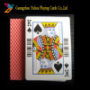 Factory Price Playing Cards Casino Playing Cards in Bulk Top Quality