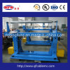 Planetary Cabler Machine for High Quality Fiber-Optic Cable