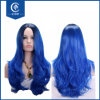 Very Cheap Price Brazilian Virgin Hair Manufacturer Top Selling Blond Human