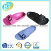 Soft Indoor EVA House Slippers for Women