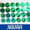 Top Quality Self-Adhesive Rainbow Secure Genuine Hologram Sticker