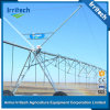 Dyp Solar Power Driven Center Pivot Irrigation System