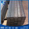 Prime Steel Flat Bar