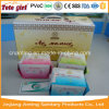 Ultra Thin Anion Sanitary Napkins Pads From China Manufacturer