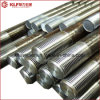 Stainless Steel ASTM A193 B7 Stud Bolts with 2h Nuts