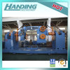 1600 D Type Double Twist Stranding Machine