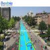 Slide The City The Slide Inflatable Water Slides for Adults