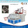 PVC Heating Mixer/High Speed Mixing Machine/Plastic Mixer Grinder