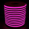 220V Ce RoHS Wedding Decoration LED Neon Flexible Strip