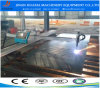 portable CNC Plasma Cutting Machine, Plasma Cutter Made in China