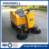 Kw-1200 Electric Compact Floor Sweeper