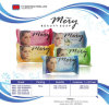 Mery Fruit Soap (125g) for Laundry Soap, Soap Manufacturers, Wholesale Soap, Body Wash Soap, Care ...