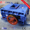 New Technology Double Teeth Roller Crusher with Best Service