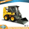 100HP Small Skid Steer Loader