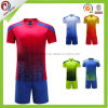 OEM Customized Team Football Shirt Sublimation Custom Soccer Jerseys for Teams