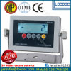 Lp7512p Digital Scales Indicator