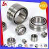Needle Roller Bearing with Low Friction of High Tech