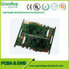 Electrical Electronics Printed Circuit Board