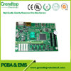 Tyre Stress Testing System PWB PCB Assembly