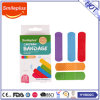 Colorful Cartoon PE Bandage for Pharmacy and Hospital