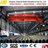 LSAW/ERW/Spiral Welded Steel Pipe Carbon Steel Tube St37.4