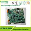 PCB Circuit Board PCBA Manufacturer