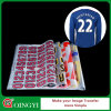 Qingyi Wholesale Good Price Heat Transfer Sticker for Clothing