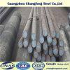 Cold Work Special Die Steel Bar (SKH51/M2/1.3343)
