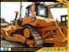 Used D7r Xru II Bulldozer, Used Hot Cat Crawler D7r Xru II Bulldoze