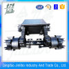 Suspension Bogies - 28t 32t Bogies Sales to Saudi