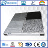 Marble Stone Honeycomb Panel Building System
