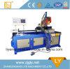 Yj-425CNC Ce Circular Metal Sawing CNC Angle Iron Cutting Machine