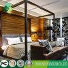 New Design Bedroom Sets of Hotel Furniture for Sale (ZSTF-11)
