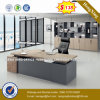Modern Chinese Office Furniture Manager Executive Table (NS-D015)