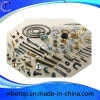 China Factory Provide Custom-Made High Quality CNC Hardware