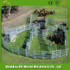 Heavy Duty Horse Fence/Cow/Sheep Fence