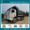 Hot Sale Sinotruk HOWO 70 Tons 420HP Mining Dump Truck