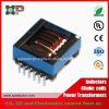 XP-EPC Series RoHS, UL Certificated High Frequency Transformer
