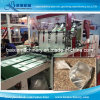 8 Lines Garbage Bag Plastic Bag Making Machine
