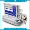 Multifunction Ultrasound Rechargeable Battery Baby Heart Rate 12.1 Inch Color Lde Rotation Screen ...