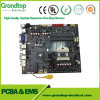 Welding Machine Electronic Circuits Board (GT-0356)