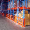 Steel Drive in Pallet Rack for Industrial Warehouse Storage