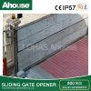 Ahouse DC24V 800 Kg Sliding Gate Motor (SD)