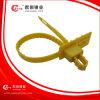 Wholesale Plastic Machenical Seals for Market Bank Doors