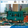 Strong Torque Clearing Construction Used Casing Rotator