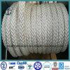 Polyester/Nylon/Polyamide Mooring Rope