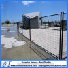 High Standard Construction Removable Galvanized Canada Temporary Fence