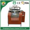 Best Quality of Aluminum Foil Rewinding and Cutting Machine