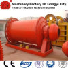ISO Quality Approve Ball Mill (3200*3600)